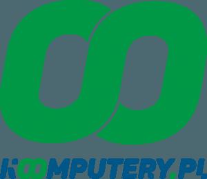 Logo koomputery.pl