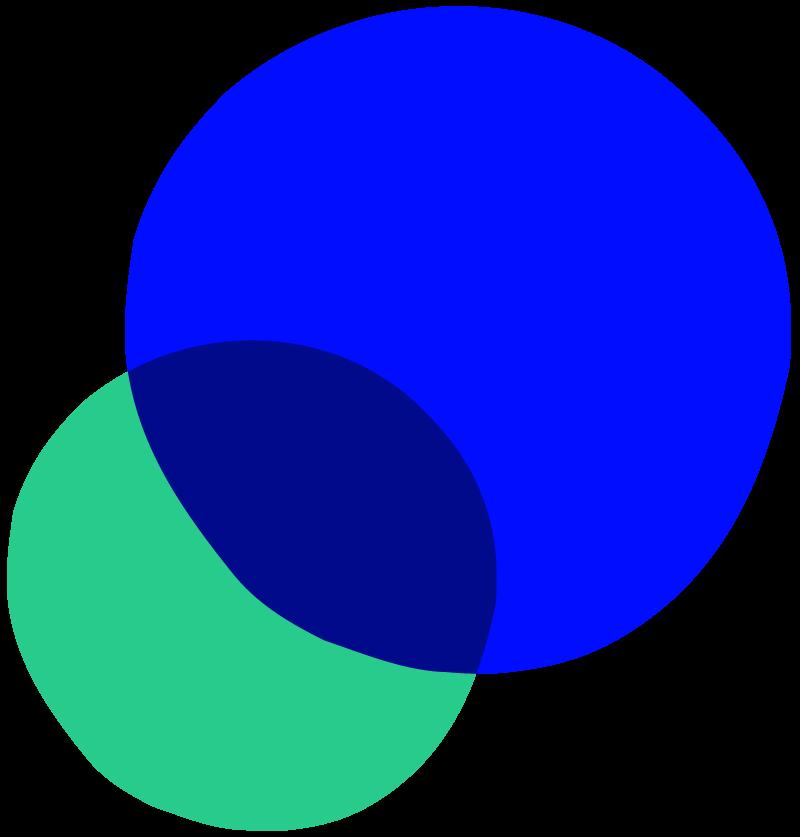 Elementy graficzne kolka